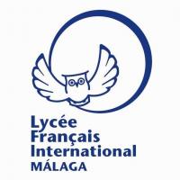 Lycée Français International Málaga