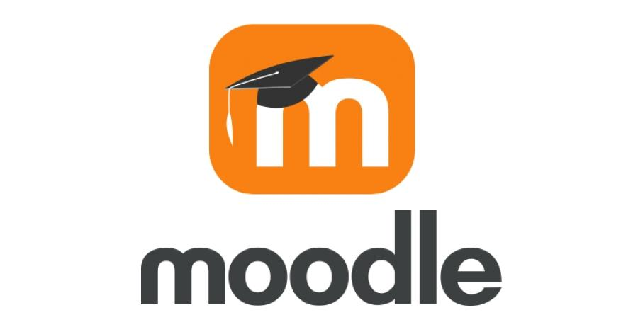 Formation Moodle Malaga Administrateur